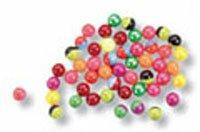 Blowgun 11mm Paintball