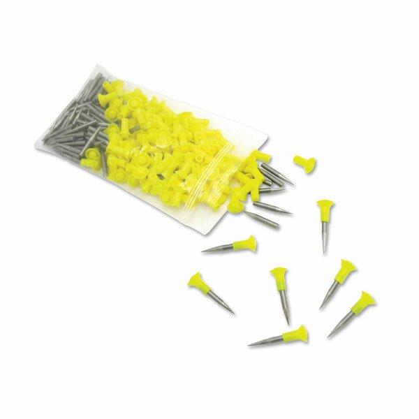 Blowgun Spike Darts