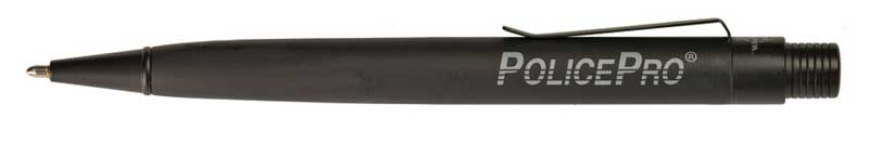 Długopis kosmiczny - Fisher Space Pen Police Pro