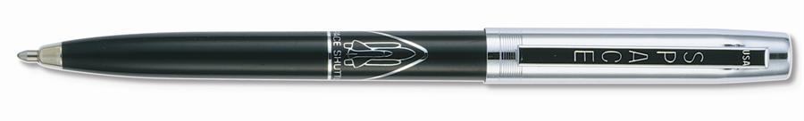Długopis kosmiczny - Shuttle Imprint Cap-O-Matic Space Pen