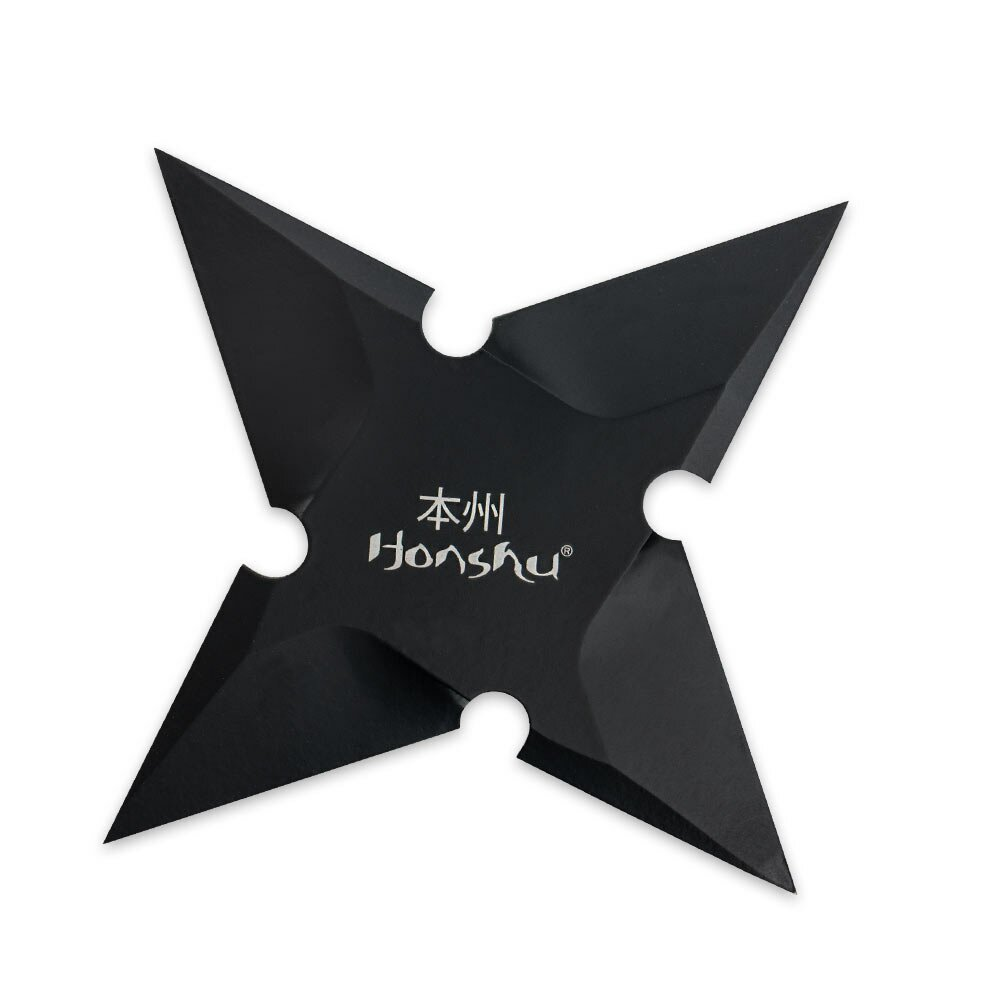 Gwiazdka United Cutlery Honshu Throwing Star