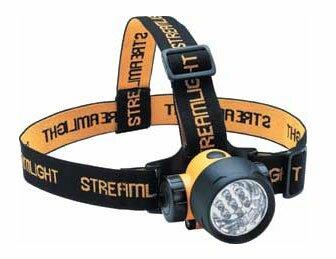 Latarka czołowa Streamlight Trident Headlamp