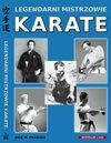 Legendarni Mistrzowie Karate (G0011)