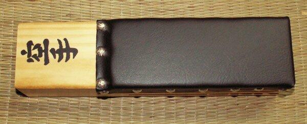 Makiwara PVC