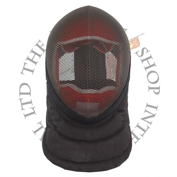 Maska do szermierki Red Dragon Fencing Mask