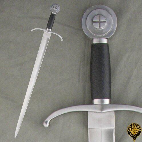 Miecz Hanwei Henry V Sword