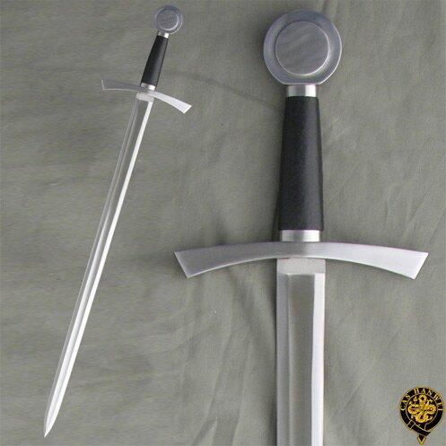 Miecz Hanwei Lionheart Sword