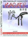 Multimedialny Podręcznik Karate(CD-ROM) (G0007)