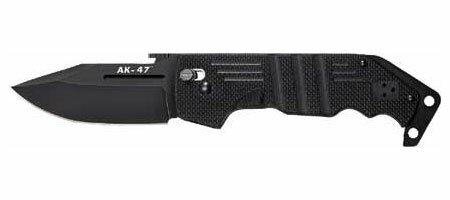Nóż Cold Steel AK-47