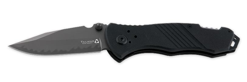 Nóż United Cutlery Tailwind G-10 Folder Drop Point