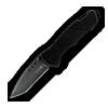 Nóż United Cutlery Tailwind G-10 Folder Tanto