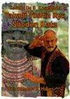 Takagi Yoshin Ryu Unarmed Shoden Kata 6-DVD Set(SKH0007)