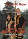 To-Shin Do Bojutsu Long Staff Shoden Kata 4-DVD Set