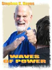 Waves of Power 3-DVD Set