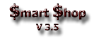 $mart $hop by Solid-Data - Oferujemy no�e, multitoole, miecze i inne militaria. No�e edc, bro� do szermierki, bro� historyczna i bro� do walki. Ponadto: militaria, repliki broni oraz no�e my�liwskie i taktyczne